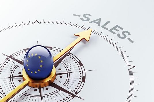 salesstrategy