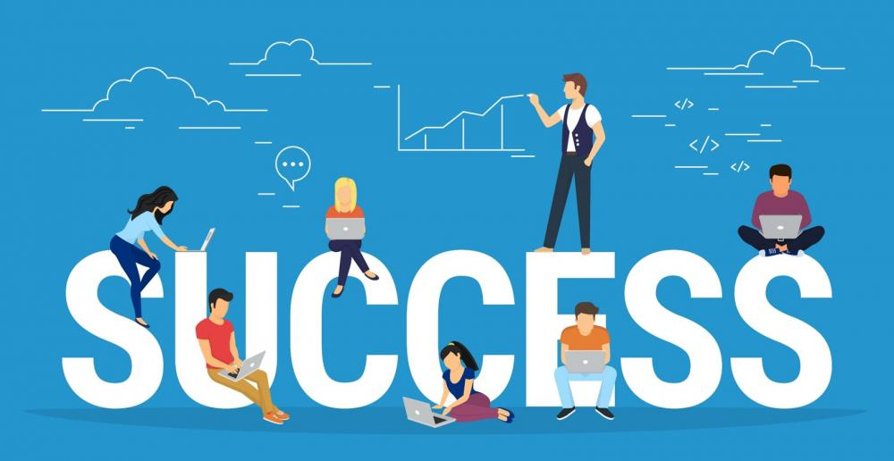 How to measure the success of your startup