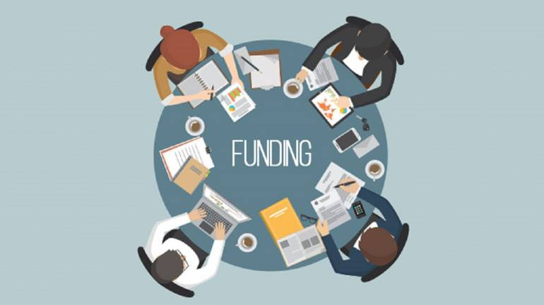 What are the documents required before raising funds