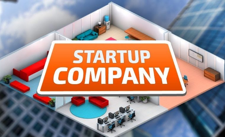 When does a startup become a company?
