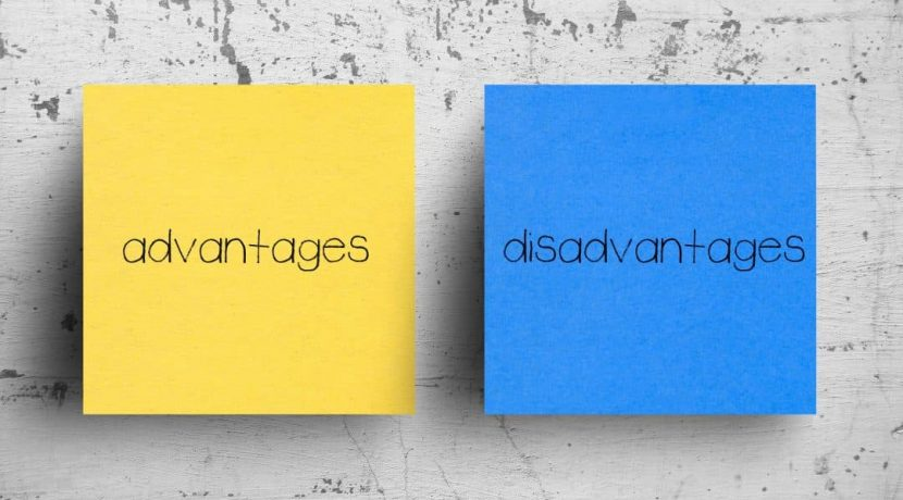 What are the advantages & disadvantages of D2C Business model?